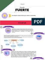 Infografia 1 - By Lucia Gallo [Infographic]