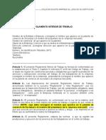 REGLAMENTO_INTERIOR_DE_TRABAJO (1).doc