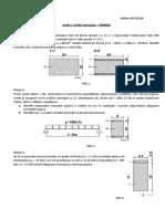 vezbe 1.pdf