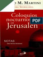 xxx-Coloquios-noct-Jerusalén-Carlo-M-Martini-Notas-César-Herrero-Hernansanz.pdf