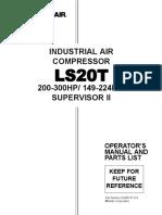 LS20T 02250137-722.pdf