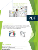 INVESTIGACIÓN DE MERCADOS- DISEÑO DE PROCESOS. (1).pptx