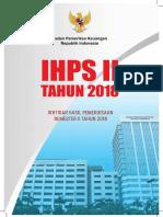 ihps_ii_2018_1559017101.pdf