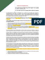 CONCEPTO DE REVISOR+ìA FISCAL