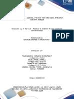 Tarea 5_Trabajo Final Colaborativo_Grupo 68.docx
