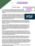 Columna de Opinion Modelo2