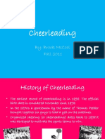 PE12 Cheerleading 111122151241 Phpapp01