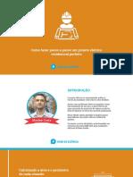 eBook-Como-fazer-passo-a-passo-um-projeto-elétrico-residencial-perfeito.pdf