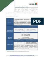 FICHA LINHA DE APOIO À QUALIFICAÇÃO DA OFERTA 2016.pdf