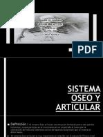 Sistema oseo.articular.ppsx