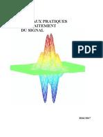 328830653-tp-1-2 (1).pdf