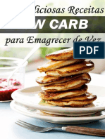12 Receitas Low Carb [47] (3).pdf