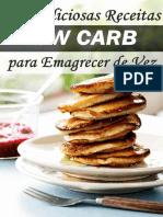 12 Receitas Low Carb [47] (3).pdf