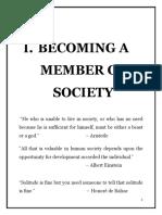 BECOMING A MEMBER OF SOCIETY.pdf