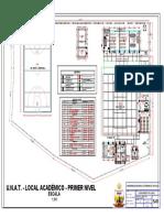 1 Señaletica Local Academico Unat-A2 Piso 1
