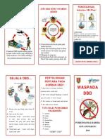 Almira - Leaflet Dbd Fix