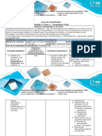 Guía de Actividades -Fase 4_Propuesta Final