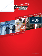 Katalog Mietmaschinen a Mietgerate 20182019