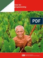 IFRC Livelihoods Guidelines_EN.pdf