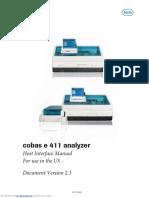 cobas_e_411.pdf