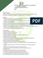104064665-Prontuario-de-Historia-de-Estados-Unidos-2012-1013.pdf