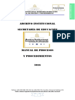 manual_de_procesos_archivo_DE_GESTION_TTyOEYi.pdf