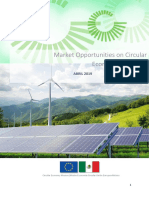 2_ Market Opportunities on Circular Economy_Final