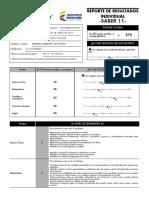 AC201711015452.pdf