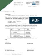surat ijin lab.docx
