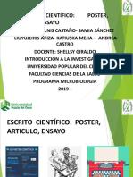 ESCRITO CIENTÍFICO Exp. Int.Inv.pptx
