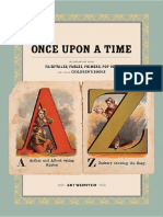 epdf.pub_once-upon-a-time-illustrations-from-fairytales-fab.pdf