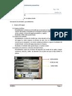 79466931 Mantenimiento Preventivo Telecomunicaciones