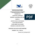 Alcantarilla-de-losa.pdf