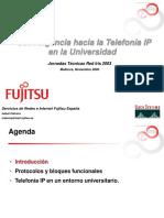 IsabelCabrera_Fujitsu.ppt