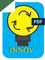 revista innovacion