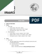 Future_Tense__-__Bagian_1__0.pdf