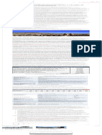 Encuesta-Nariño.pdf