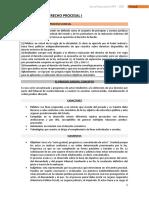 Apunte EFIP I- Procesal I (1)