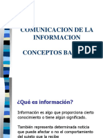1. tx de datos conceptos basicos.pdf