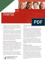 Anemia-Inbrief Yg Sp