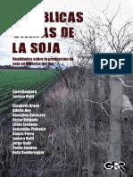Javiera Rulli - Repúblicas Unidas de La Soja (PDF Completo)