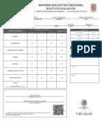 180838.pdf