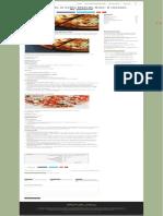 Pizza Keto al estilo Método Grez_ 2 recetas de impacto » Recetas Método Grez.pdf