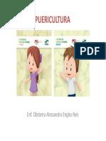 PUERICULTURA_Sesa.pdf