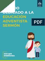 José-vencedor-en-un-hogar-derrotado.pdf
