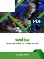CATALOGO SEDISA.pdf