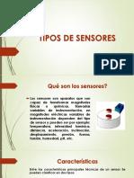 TIPOS DE SENSORES.pptx