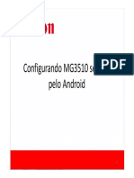 160223113606_instalacao-wifi-mg3510-android.pdf