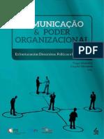 Comunicação e Poder Organizacional