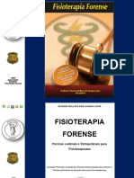 SLIDES CURSO FISIOTERAPIA FORENSE.pps
